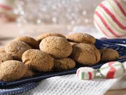 gingerbread cookies 101 recipe food network