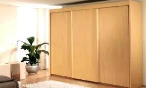 armoire coulissante cuisine armoire coulissant armoire coulissante armoire porte coulissante