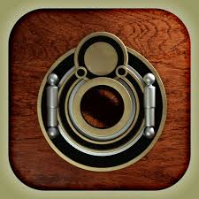 hipstamatic android tintype by hipstamatic app apk review link for
