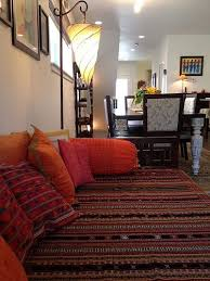 Home Decoration Indian Style 773 Best Home Decor Images On Pinterest Indian Homes Indian