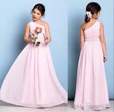 junior bridesmaids dresses for kids online junior bridesmaids