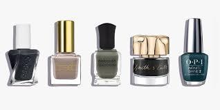 50 best fall nail polish colors of 2017 chic nail polish trends