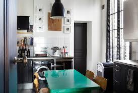 cuisine lambris peindre du lambris with classique cuisine décoration de la maison