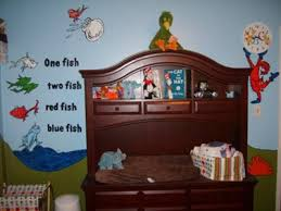 Fish Nursery Decor Fish Fish Socks Fish Room Décor