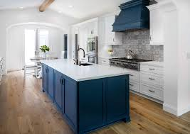 wood kitchen cabinets for 2020 2020 kitchen design trends sea pointe construction