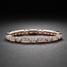 Simple Wedding Rings by Best 25 Simple Wedding Bands Ideas On Pinterest Wedding Rings