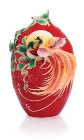 Franz Vase 548 Best Vases Franz Images On Pinterest Porcelain Vase Vases