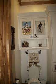 cowboy bathroom ideas 29 best cowboy bathroom images on cowboy bathroom