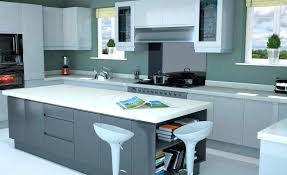 kitchen decorating ideas with accents kitchen accents medium size of kitchen accents turquoise and