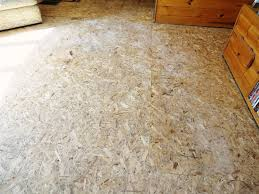 plywood subfloor ideas diy flooring ideas diy plywood subfloor