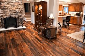 sustainable hardwood flooring what to buy and avoid
