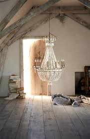Glass Bubble Chandelier Glass Bubble Chandelier 17 Best Images About Crystal Chandeliners