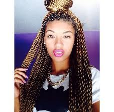 noir pre twisted senegalese twist 198 best crochet braids images on pinterest african hairstyles