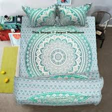 what is a duvet cover difference between a duvet vs comforter