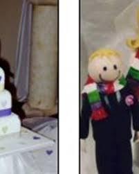 Cake Decorations Perth Wa Wedding Cake Suppliers Perth Wa Fantaizicake Party Supplies Perth