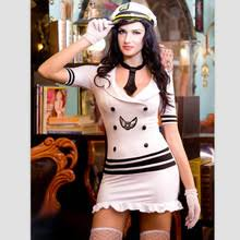 Halloween Costumes Sailor Woman Popular Halloween Costumes Sailor Buy Cheap Halloween
