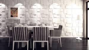 Tapete Für Küche Schön Stunning Wandpaneele Kƒ Che Baumarkt