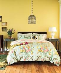 yellow bedroom ideas best 25 blue and yellow bedroom ideas on interesting