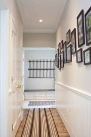hallway decor instahome design