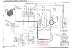 toro wiring diagrams yard machine riding mower diagrams wheel