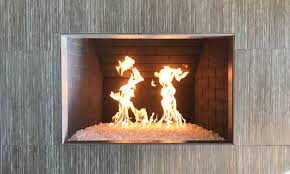 gas fireplace repair grand junction to aspen western slope