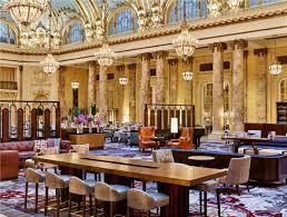 palace hotel san francisco ca booking com