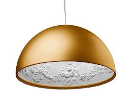 architectural pendant lights oversized lighting with