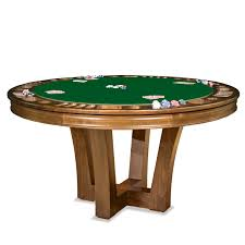 Poker Table Chairs With Casters by Professional Poker Table With Top Milan Collection Custom Options