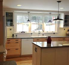 wall decor for kitchen ideas blank wall in kitchen best empty wall spaces ideas on empty wall