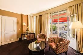Inside Home Design Lausanne Hotel Lausanne Palace U0026 Spa Switzerland Booking Com