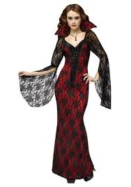 Lady Liberty Halloween Costume Halloween Costumes Women