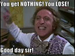 Willy Wonka And The Chocolate Factory Meme - 228 best pure imagination images on pinterest chocolate factory