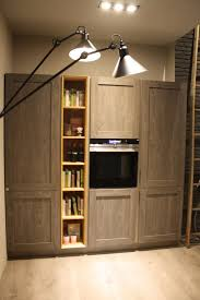 Kitchen Wall Storage Solutions - kitchen wall storage bins kitchen bowl storage kitchen wall