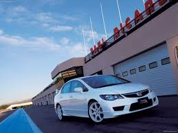 tuner honda civic honda civic type r sedan photos photo gallery page 5 carsbase com