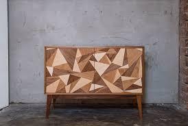 Credenza Define Cubist Credenza 76 Turner Furniture Holding Corp Pinterest