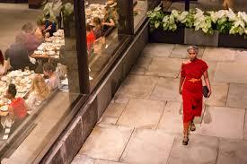 rachel comey designer fashion label