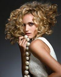 loose perms for short hair the 25 best spiral perms ideas on pinterest perms curly perm