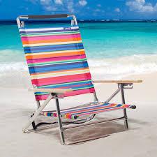 High Beach Chairs Trend Lay Flat Beach Chairs 92 About Remodel Ll Bean Beach Chair