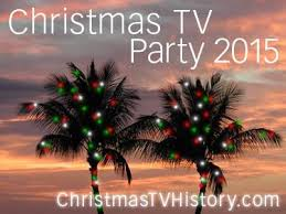christmas tv history good times christmas 1978