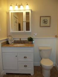Small Country Bathrooms by Bathroom Decorating Ideas French Country Bureaus Sinks And Country