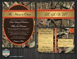 camouflage wedding invitations imposing camouflage wedding invitations theruntime