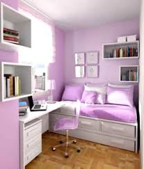 amazing of bedroom decorating ideas for teenage girls about