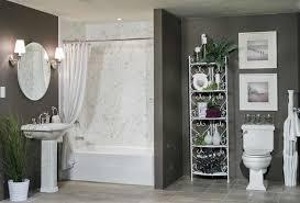 bathroom showrooms houston simple home design ideas academiaeb com