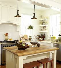 mobile kitchen island with stools tags cool farmhouse kitchen