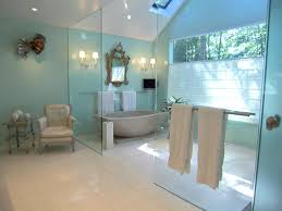 bathroom fascinating bathroom decoration using rectangular white