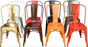 Tolix Armchair Tolix Chairs Ican100 Furniture Co Ltd