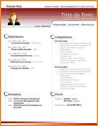 assistant de bureau modeles de cv assistant de bureau 8 assistant exemple cv employee de