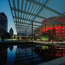 lexus dallas careers upcoming events at dallas u0027s winspear and wyly attpac