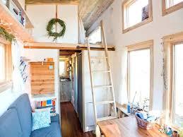 tiny home decor tiny home decorating ideas 4ingo com