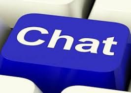 Chat Room by How To Build A Chat Room